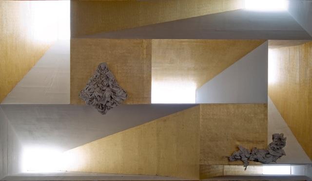 paris-igreja de santa monica02