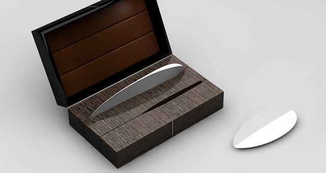 facas-do-neolítico-02