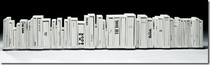 isabelle-vaverka-thebook-1
