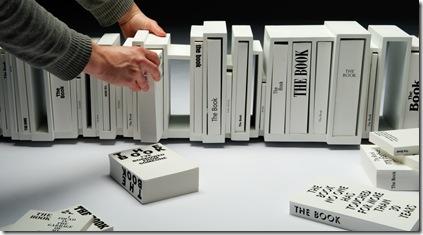 isabelle-vaverka-thebook-3