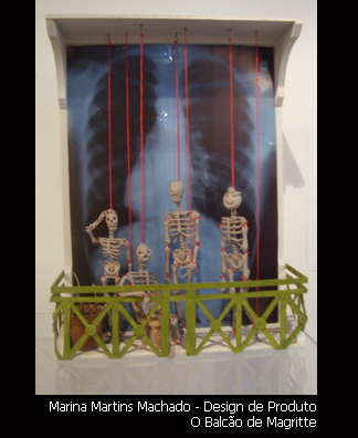 Marina-Martins-Machado-Magritte-exp