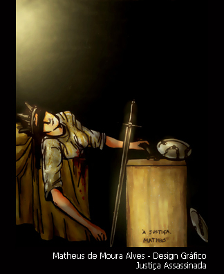 Matheus-de-moura-alves - Justiça Assassinada-exp