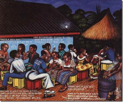 cheri-samba2
