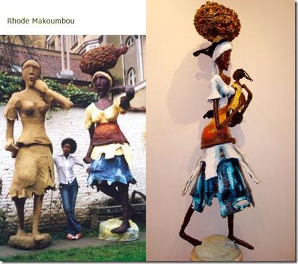 rhode-makoumbou02