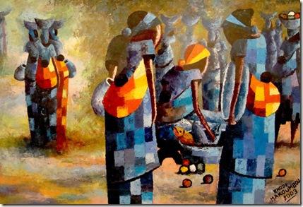 rhode-makoumbou-mercado-2003-30x45cm