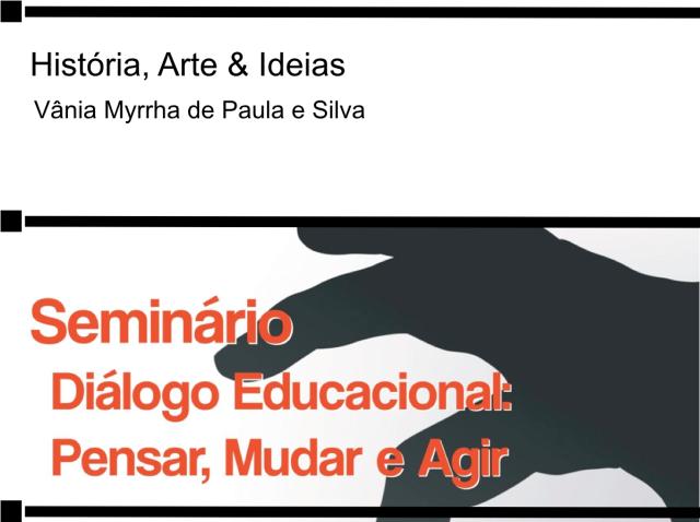seminario-educacional-11-11-16